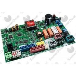 Circuit imprime Bulex 0020247219 - Remplacé par 0020255378