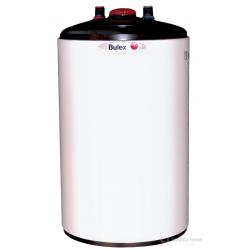Bulex Rbk 10s chauffe-eau électrique sous l'évier de 10l-2000w
