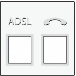 NIKO - ENJOL. ADSL - TEL