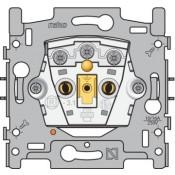 Interrupteurs et prises niko sans finition