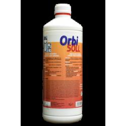 Orbi Soll 2L