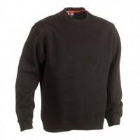Herock Vidar sweater ESSENTIALS