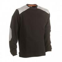 Herock Artemis sweater ADDITIONALS