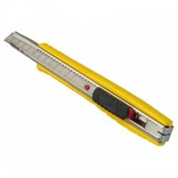 stayley FatMax Cutter Métal 9mm 0-10-411
