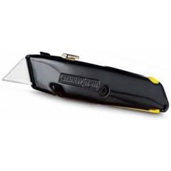 Stanley Couteau Retractable à Coupe-Fil 0-10-499