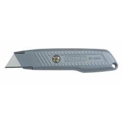 Stanley Couteau Fixe 299 0-10-299