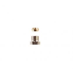 HONEYWELL VA620A1515 RACC CU 15x2mm