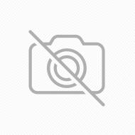 ZEHNDER-BOITIER RACC ARR 125MM COMFOTUBE
